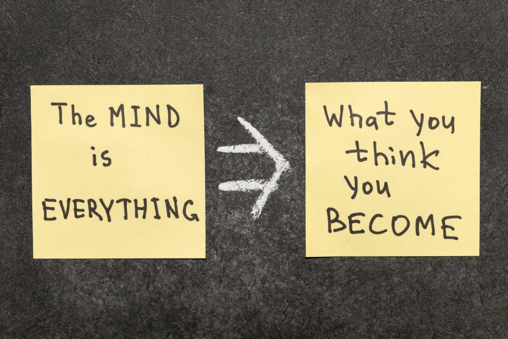 04 Mind Power