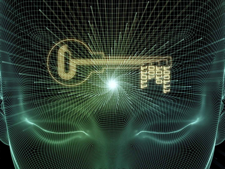 07 Mind Power